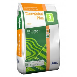 SIERRABLEN Plus Active 19+05+18+2MgO+TE