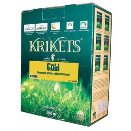 KRIKETS HNOJIVO GOLD 2 KG