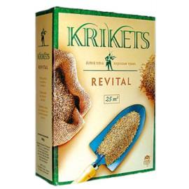 KRIKETS REVITAL 0,5 KG