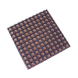 33012125 TACKA - 121 otvorov, na tablety 25 mm - CAN