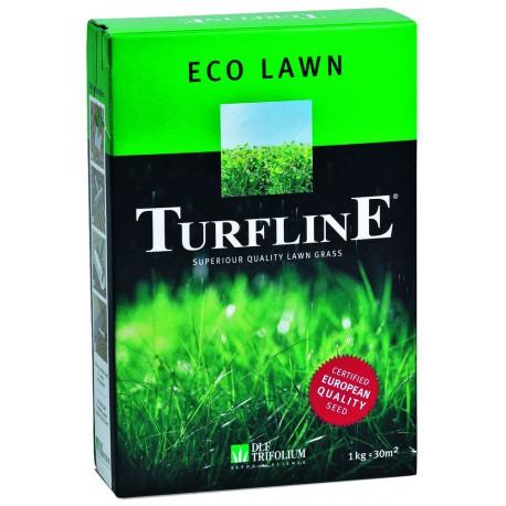 Eko trávnik ECO LAWN-micro clover 1kg