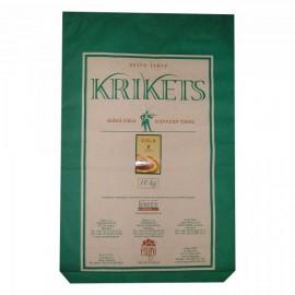 KRIKETS GOLD 10 KG