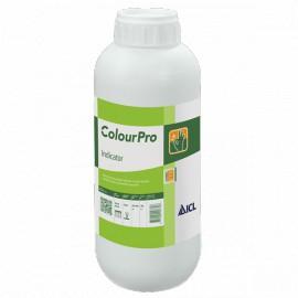 Spray indicator colourpro indicator 1 Ltr